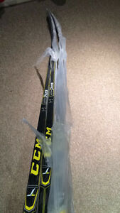 Ultra tacks CCM Stick
