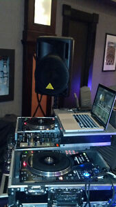 DJ SERVICE- COMPETITIVE GREAT PRICES ask about SPECIAL Cambridge Kitchener Area image 2