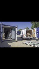 Glebe self storage Solutions