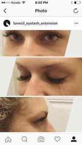 Lash extension , brow, facial! Gatineau Ottawa / Gatineau Area image 4