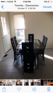 newly build furnished with designer furniture end unit town