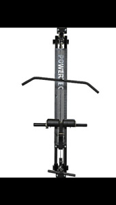 Powertec Buy Or Sell Exercise Equipment In Ontario