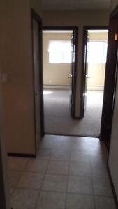 2 Bdrm Apartment In Cathedral Available - 7th Month RENT FREE Regina Regina Area image 2