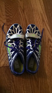 Nike Track Spike Men's Size 6