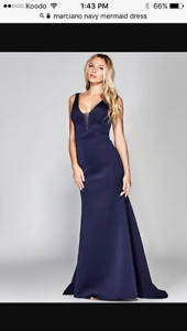 Guess by Marciano Gown