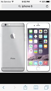 Looking for smashed iPhone 6!!