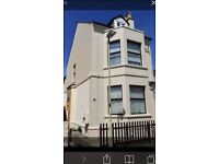 4/5 bed detatched house (6 bed Hmo)