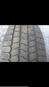 18 inch truck tires 5 275 65 18