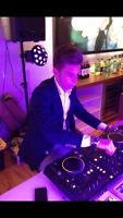 Professional DJ Services by LV Productions