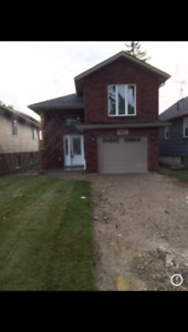 New house for sale in Walkerville