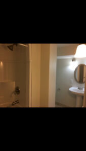 McMaster Sublet (May-Sept)