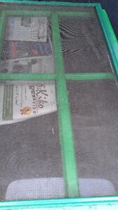 POUR LE CHALET ? sac de couchage adulte West Island Greater Montréal image 7