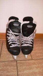 Reebook Skates