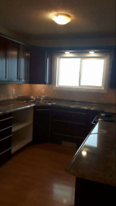 Room for rent west end 5 min to west edmonton mall