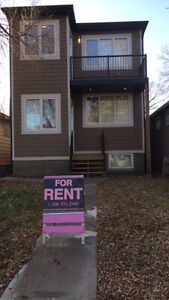 14 Block Wascanna St **$200** Off First Month Rent