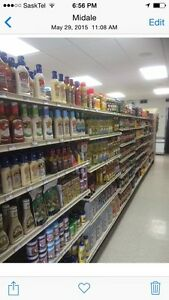 Grocery store for sale in Midale sk Moose Jaw Regina Area image 10