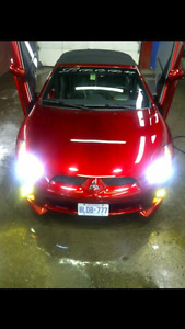 HID kits for all makes and models. Philips