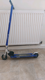 FREE boy scooter for 6+ yrs