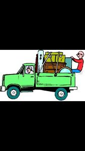 B&R movers