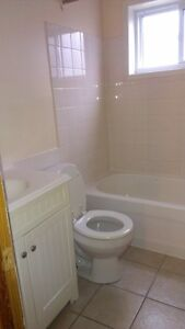 >> All Inclusive 2 BDRM << 791 Sherbrooke St, Peterborough