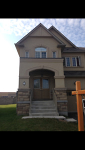 Room Rental (2nd Level) - Mississauga Road and Williams Pkwy