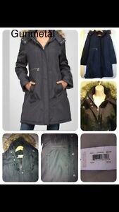 Michael Kors Winter jacket Medium