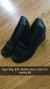 Diff sizes new & used only $5!!! Kingston Kingston Area image 6
