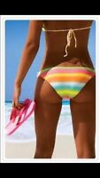 SPRAYTANS by Skin Candy Spray Tan 403-391-7837