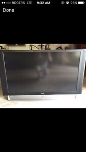 """WANTED LAMP for LG DLP 60"""" projection TV LAMP"""