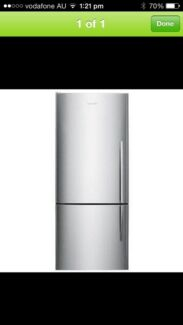 Wanted E442BL Fisher Paykel fridge North Narrabeen Pittwater Area Preview