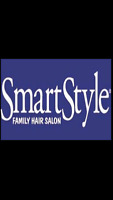SmartStyle- Peterborough
