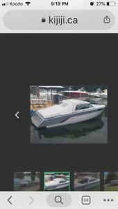 Chris Craft Stinger | ⛵ Boats & Watercrafts for Sale in