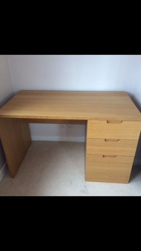 John Lewis Office Furniture In John Lewis Abacus Office Furniture In East Renfrewshire Gumtree