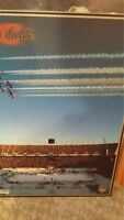 2 heritage Classic Pictures 1 Professionally framed