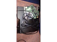 PS3 comes with all wires black ops2 gta5