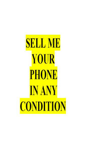 I BUY ALL: iPhones, iPads, Samsung, etc. 9059661303
