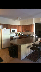 Looking for female roommate in 20's!