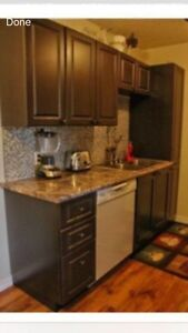 WEST END CONDO 4 RENT!! INCLUDES ALL UTILITIES!!!