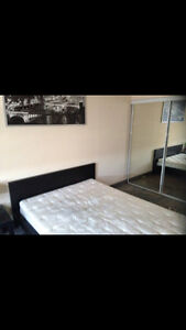 ROOM FOR SUBLET FOR STUDENTS