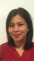 Excellent massage from Roselyn $60 hr( 4 hand $120 )