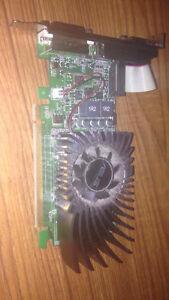 Gt 640 Asus 4gd3/dp