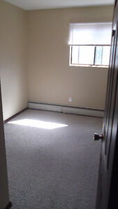 2 Bdrm Apartment In Cathedral Available - 7th Month RENT FREE Regina Regina Area image 7