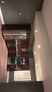 3 bedroom newly renovated apartment