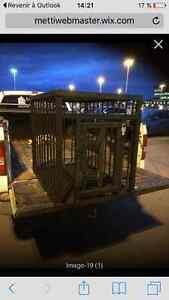 Les Cages Lanaudière Saguenay Saguenay-Lac-Saint-Jean image 8