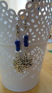 Earring sets made by me! $6 each or 2 for $10!!! Cambridge Kitchener Area image 7