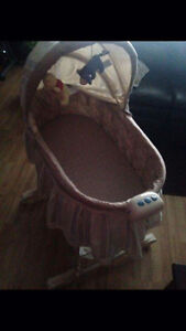 BABY STUFF FOR SALE , PLEASE CALL 690 4993 St. John's Newfoundland image 1