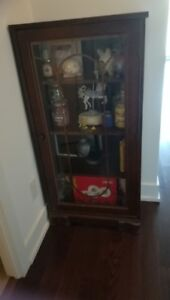 almost an Antique  approx  80 years old   $ 100.00