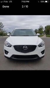 Reduced Price! $19,888. 2016 Mazda CX-5 AWD!! Japan Made!!