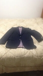 For Sale Show Jacket