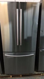 STOVES FRIDGES STAINLESS STEEL WASHER DRYER FRONT LOAD